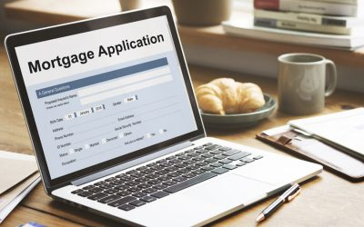 MQUBE-promises-to-deliver-mortgages-in-minutes-web
