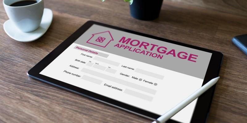 Mojos-mortgage-matcher-milestone-web