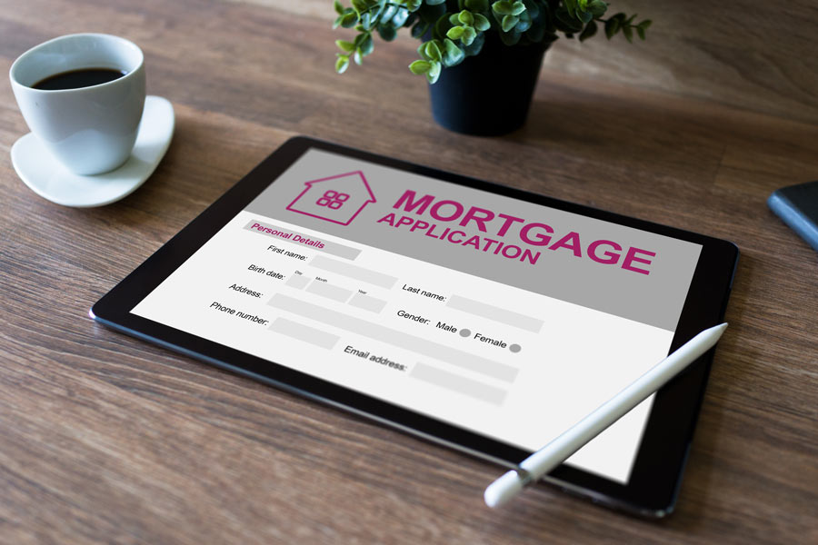 Mojo's 'mortgage matcher' milestone