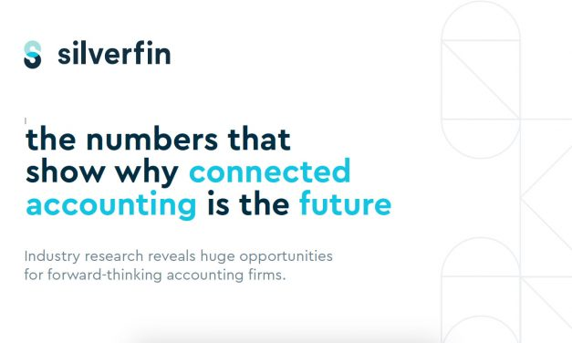 The numbers that show why connected accounting is the future