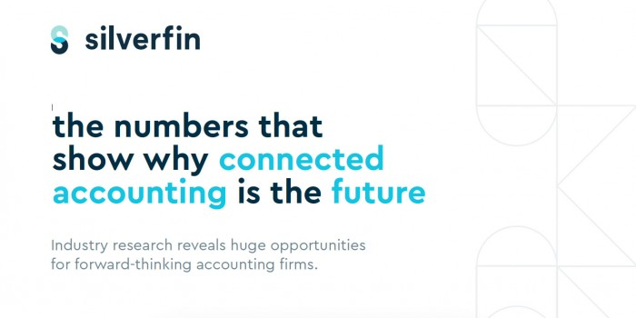 SF-Infographic-The-numbers-that-show-why-connected-accounting-is-the-future_EN