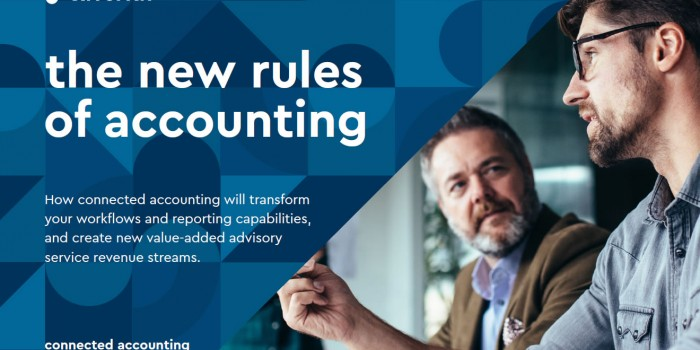 Silverfin_eGuide_The-New-Rules-of-Accounting_EN