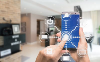 Smart-technologies-can-attract-tenants-web
