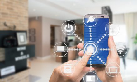 Smart technologies can attract tenants