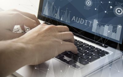 Technology-can-help-improve-audit-web