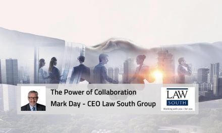 The Power of Collaboration: unparalleled coverage and value for the group