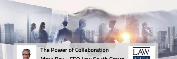 The-Power-of-Collaboration-Mark-Day