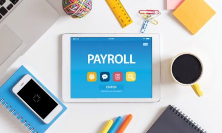 The biggest payroll tech fails and how bureaux can fix them