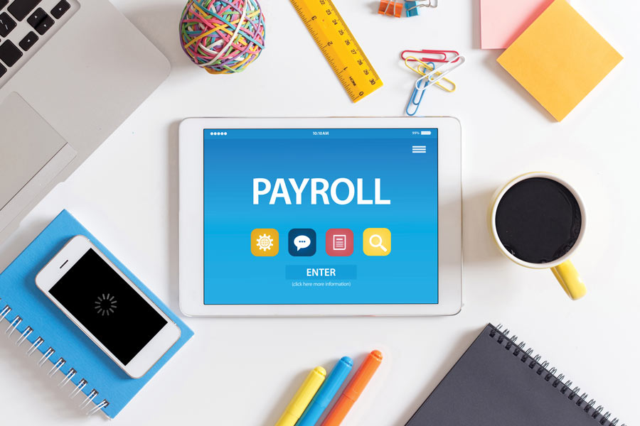 The-biggest-payroll-tech-fails-and-how-bureaux-can-fix-them-web