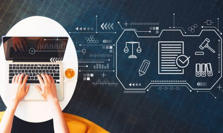 The legal implications of new technologies