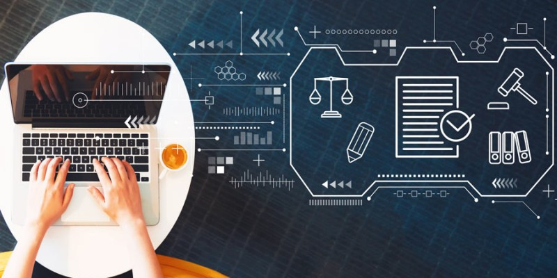 The-legal-implications-of-new-technologies-web