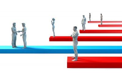 Time-to-embrace-blockchain-says-LSB-web