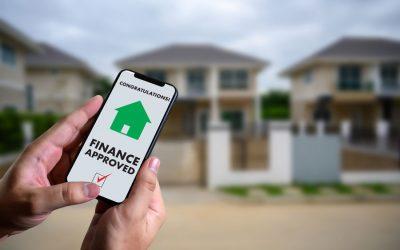 US-mortgage-platform-gets-funding-for-UK-expansion-web