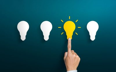 Whitehall-pushing-lawtech-innovation-web