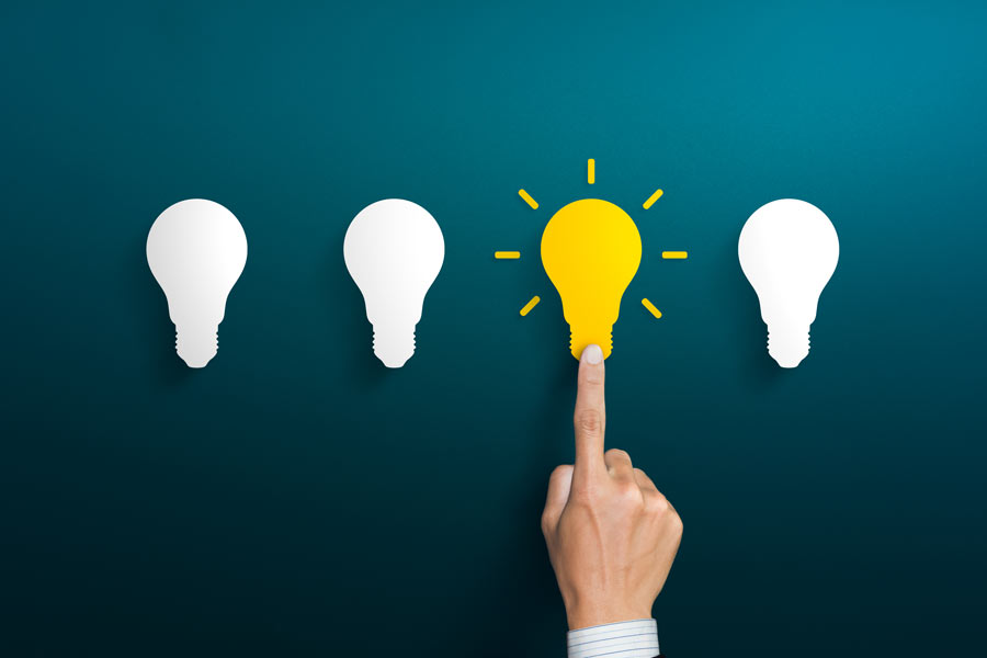 Whitehall pushing lawtech innovation