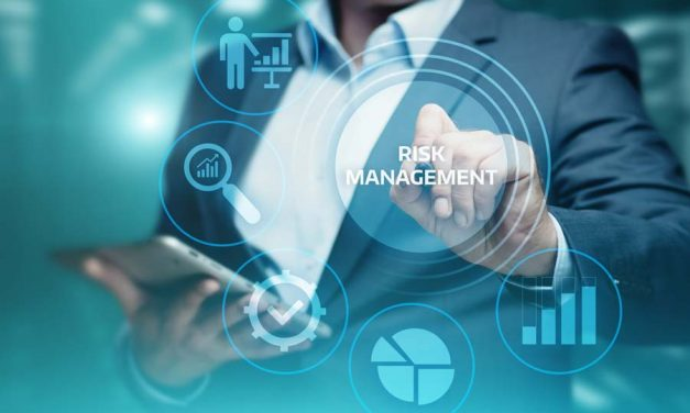 AI poses challenge for risk managers