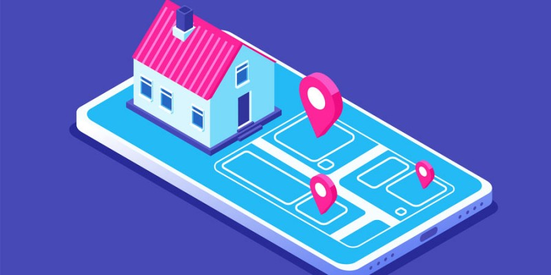 Bank-partners-with-software-firms-to-create-end-to-end-home-buying-app-WEB