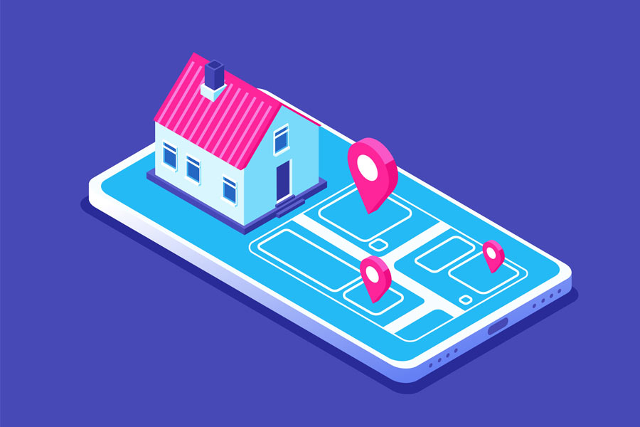 Bank partners with software firms to create end-to-end home-buying app