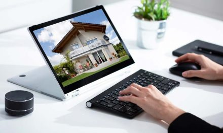 Better use of tech is critical for real estate