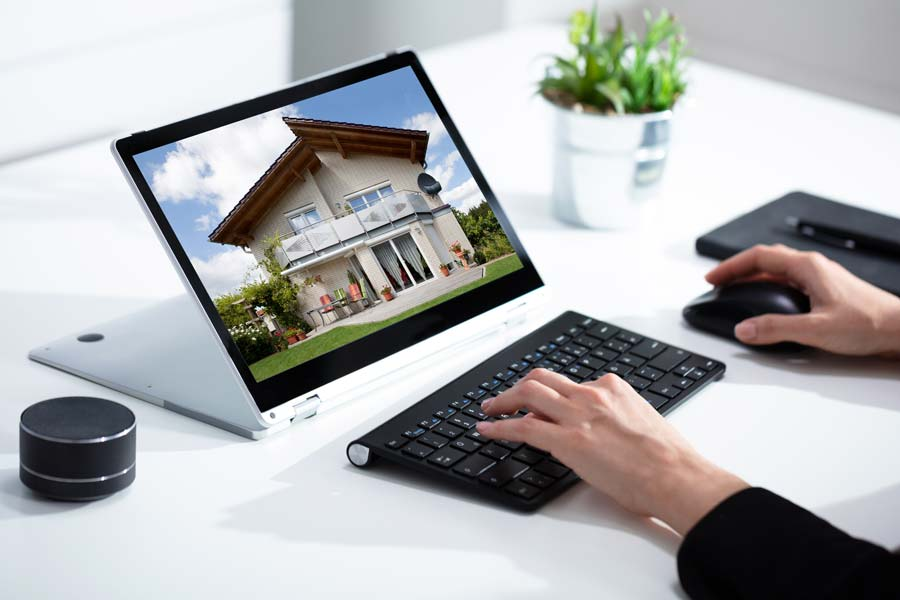 Better-use-of-tech-is-critical-for-real-estate-web