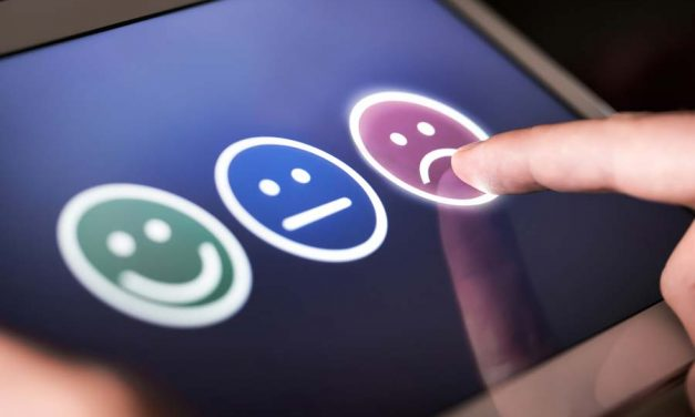 Big consulting firms 'not good' at creating digital products