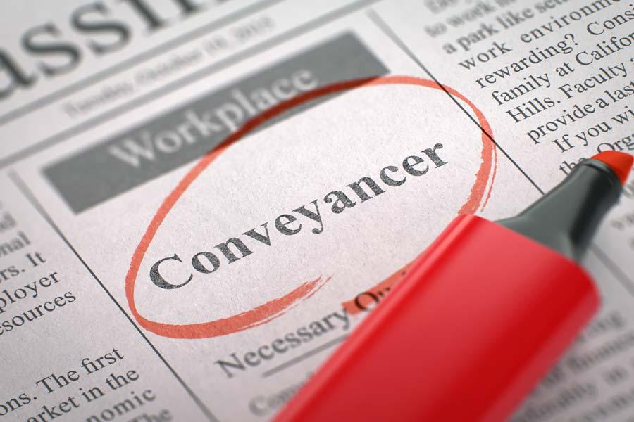 Conveyancing-embraces-proptech-web