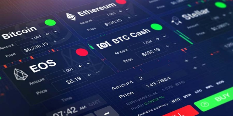 Drury-Linklaters-fintech-partner-on-crypto-statement-web