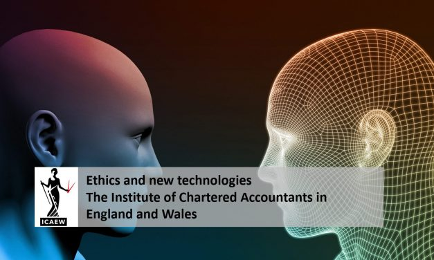 Ethics and new technologies