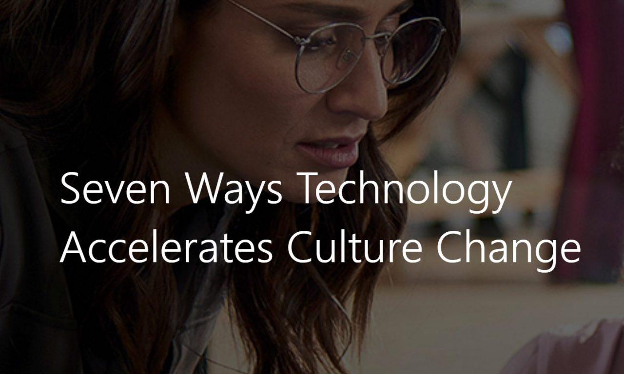 Microsoft-7-ways