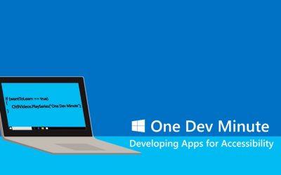 Microsoft-app-image
