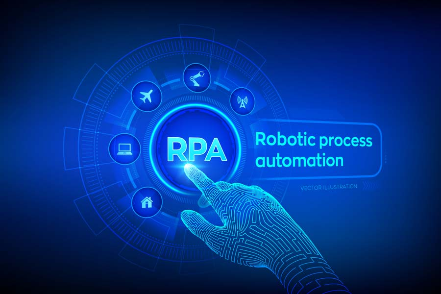 RPA-can-benefit-banking-and-the-public-sector-web