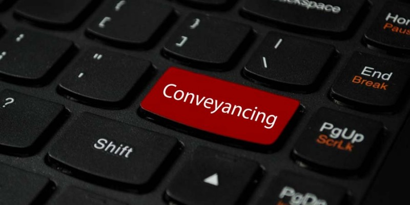 Study-shows-muted-interest-in-online-conveyancing-web