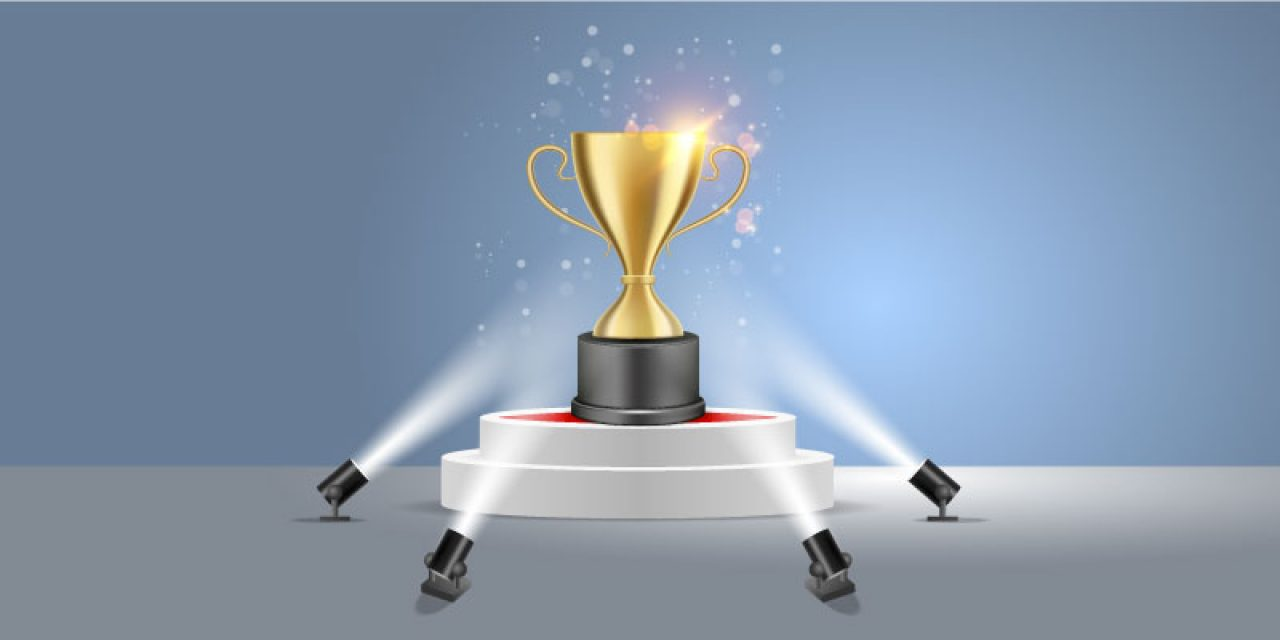 Award for IT sourcing project in utilities
