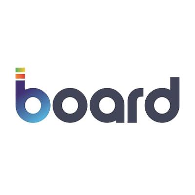 Board-circle-logo