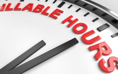 CMS-lawyers-count-innovation-toward-billable-hours-web