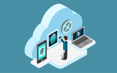 Cloud-based-system-to-tackle-mortgage-identity-fraud-web