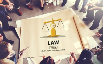 Deloitte-launches-lawtech-incubator-web