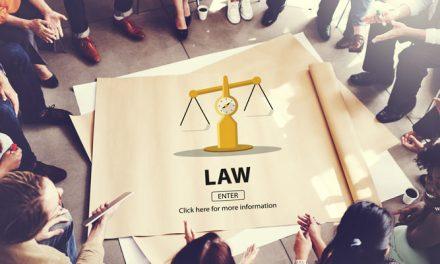 Deloitte launches lawtech incubator