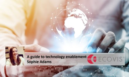 A guide to technology enablement