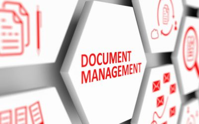 How-accountants-can-benefit-from-document-management-systems-web