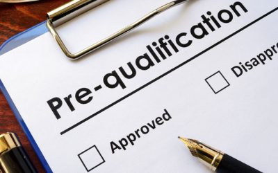 How-to-improve-pre-mortgage-application-qualification-web