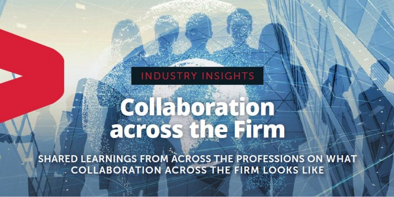 Industry-Insights-collaboration-across-the-firm-imagery