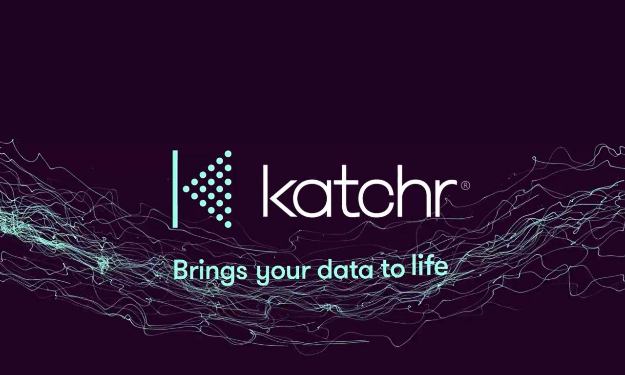 Katchr-2