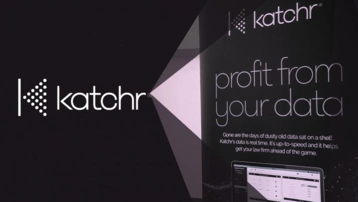 Katchr-23.01
