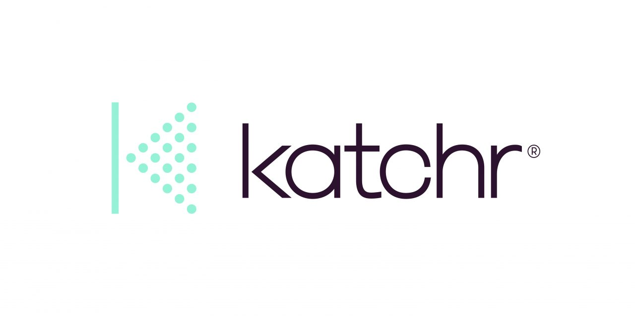 Katchr certified ISO 27001