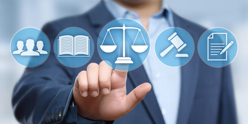 Lawtech-and-what-it-means-for-future-lawyers-web