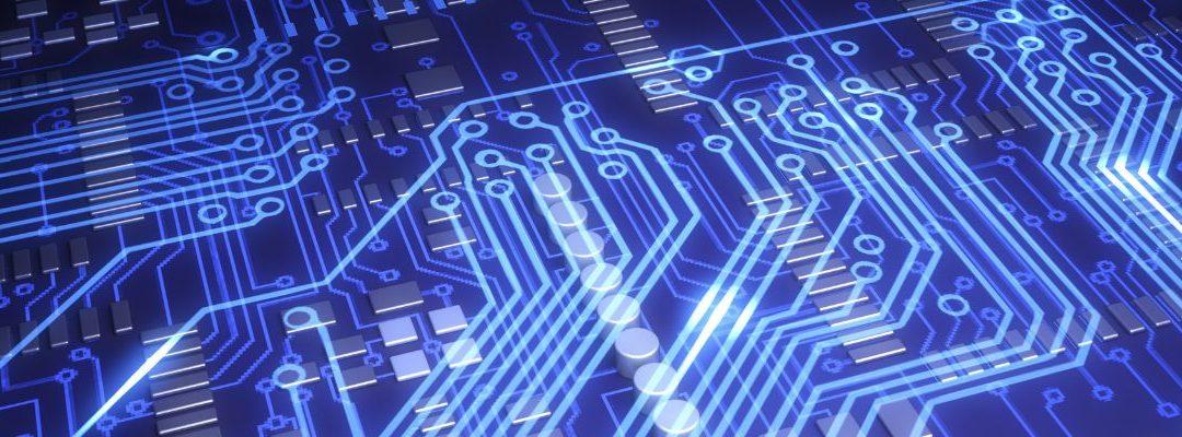 Tips and Tricks for Navigating the Technology Vendor Landscape
