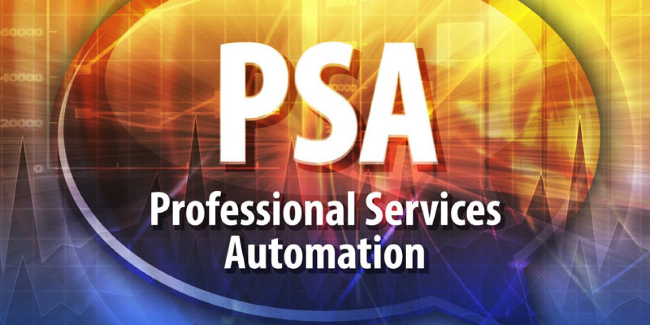 Professional services firms embrace automation