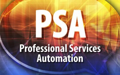 Professional-services-firms-embrace-automation-web