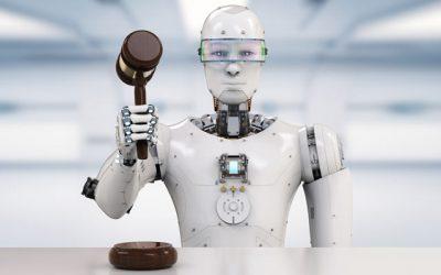 Robots-to-dent-legal-workforce-web